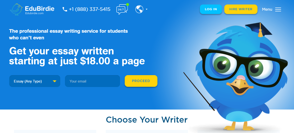 Custom dissertation writing service australia