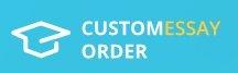 CustomEssayOrder.com best essay writing service review