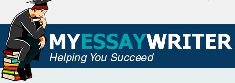 MyEssayWriter.net best essay writing service review