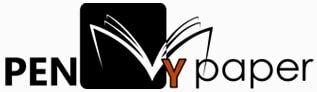 PenMyPaper.com best essay writing service review