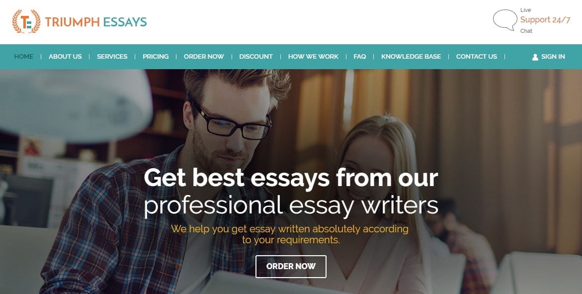 triumphessays com review best essay writing services triumphessays com review