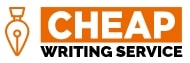 CheapWritingService.org best essay writing service review