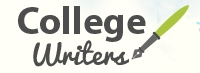 College-Writers.com best essay writing service review