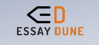 EssayDune.com best essay writing service review