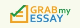 GrabMyEssay.com best essay writing service review