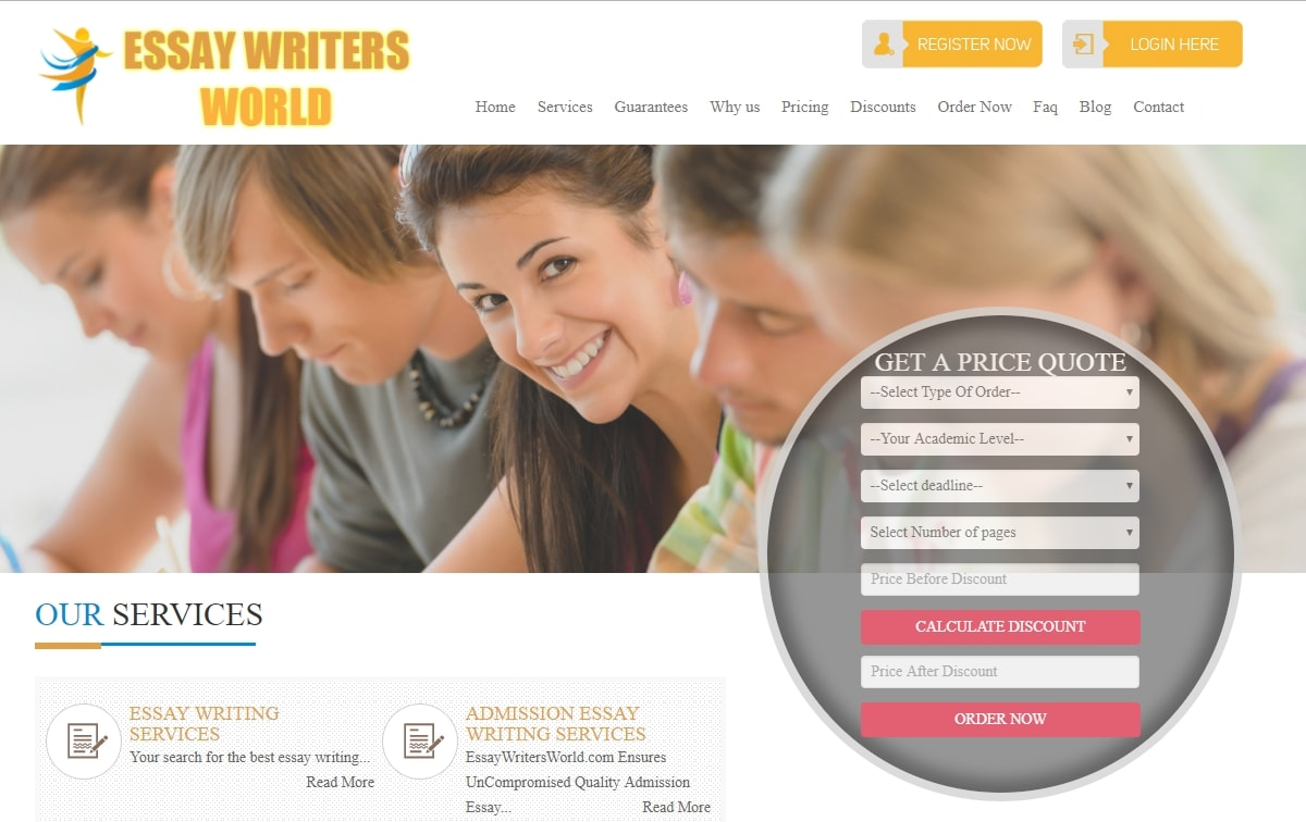 Custom Biography Ghostwriting Sites Online