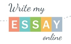 Writemyessayonline.com best essay writing service review