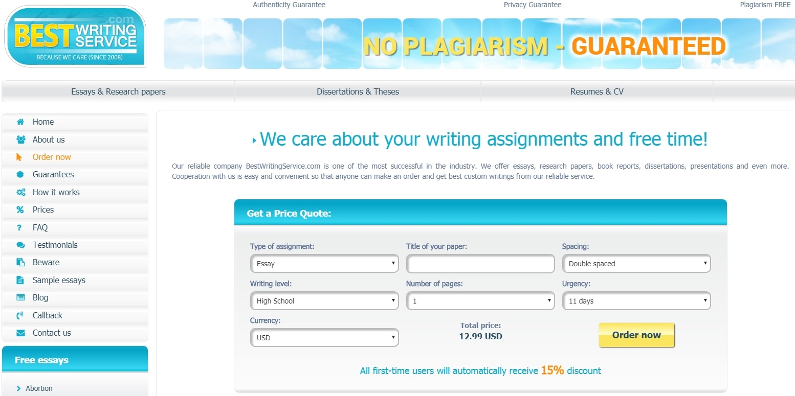 Cheap Phd Essay Ghostwriter Website For Masters