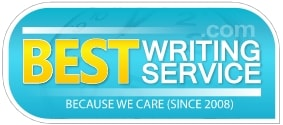 BestWritingService.com best essay writing service review