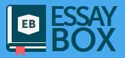 EssayBox.org best essay writing service review