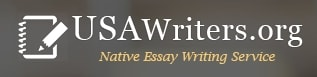 USAWriters.org best essay writing service review