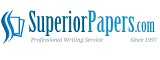 superiorpapers best essay writing service review